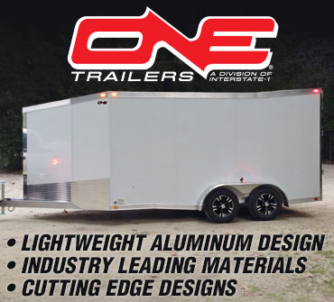 ONE Trailers